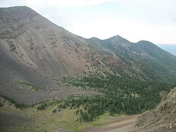 Aug-26-to-28th-hike-to-Humphreys-094.jpg