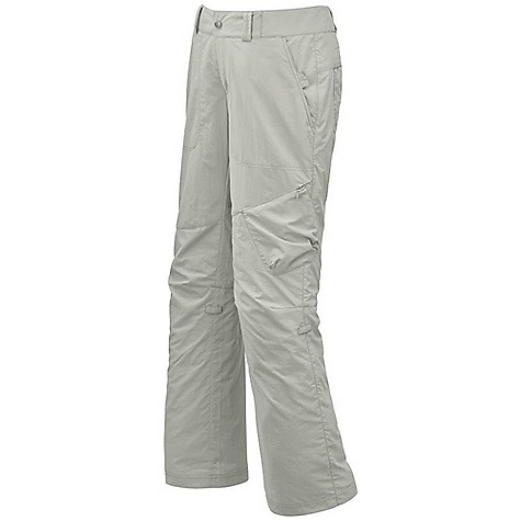 photo: Outdoor Research Reverie Pants hiking pant