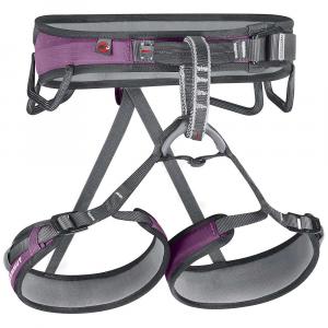 photo: Mammut Ophira 3 Slide sit harness