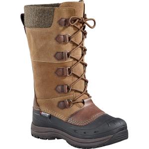 Baffin Marli Boot
