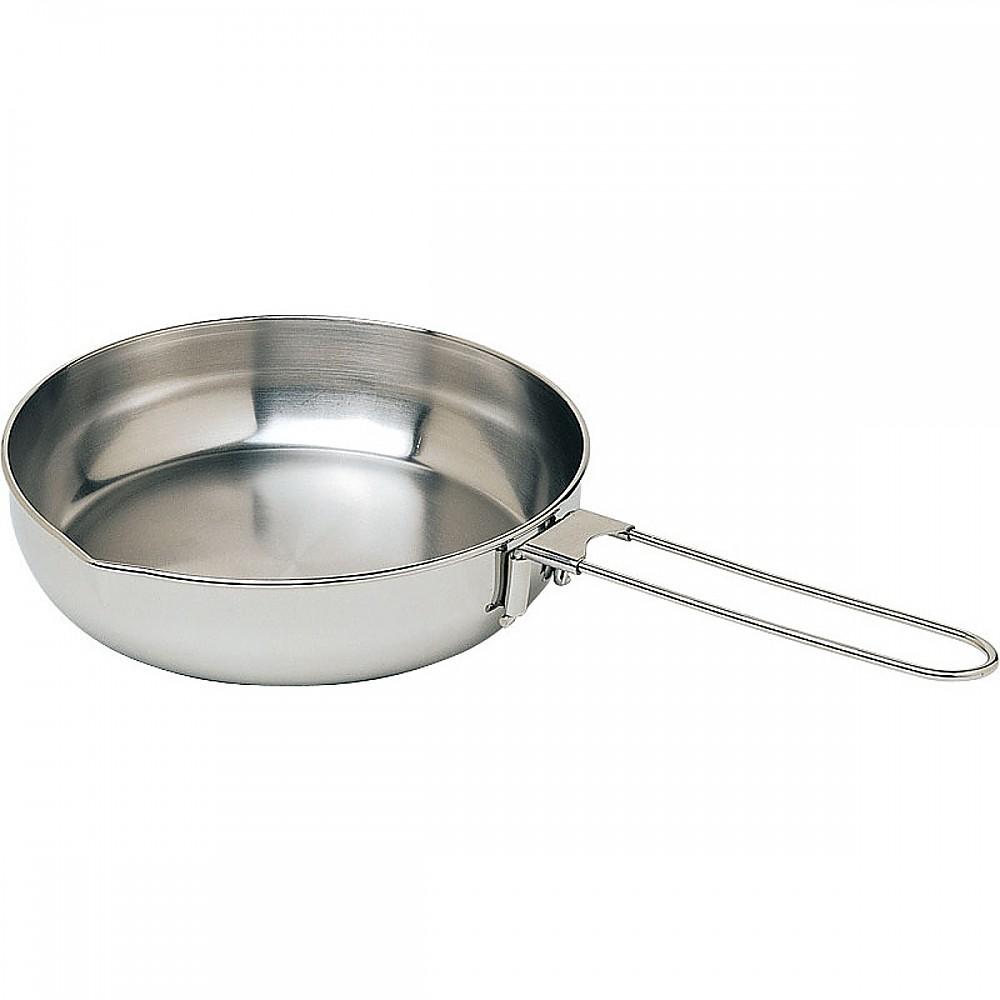 photo: MSR Alpine Fry Pan pot/pan
