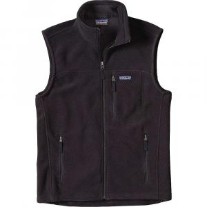 Patagonia Classic Synchilla Vest