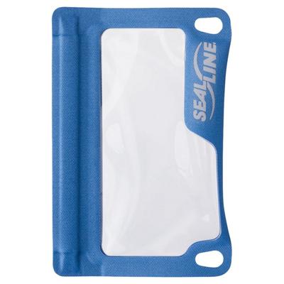 SealLine E-Case