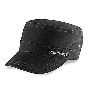photo: Carhartt 1889 Military Cap cap
