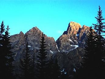 Grand-Teton-from-North-Cascade-Canyon-GT