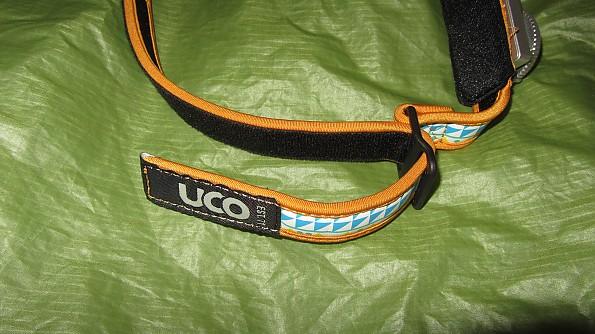 UCOA45-5.jpg