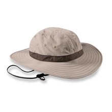 REI Sahara Outback Hat