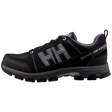 photo: Helly Hansen Men's Trackfinder 2 HTXP Shoe trail shoe