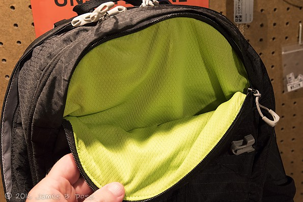 Sunglass-Compartment.jpg