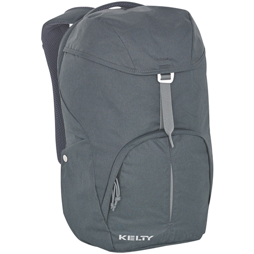 Kelty Versant Backpack