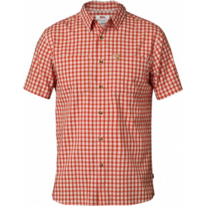 Fjallraven High Coast Shirt SS