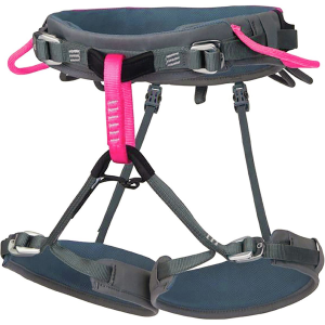 Wild Country Spire Harness