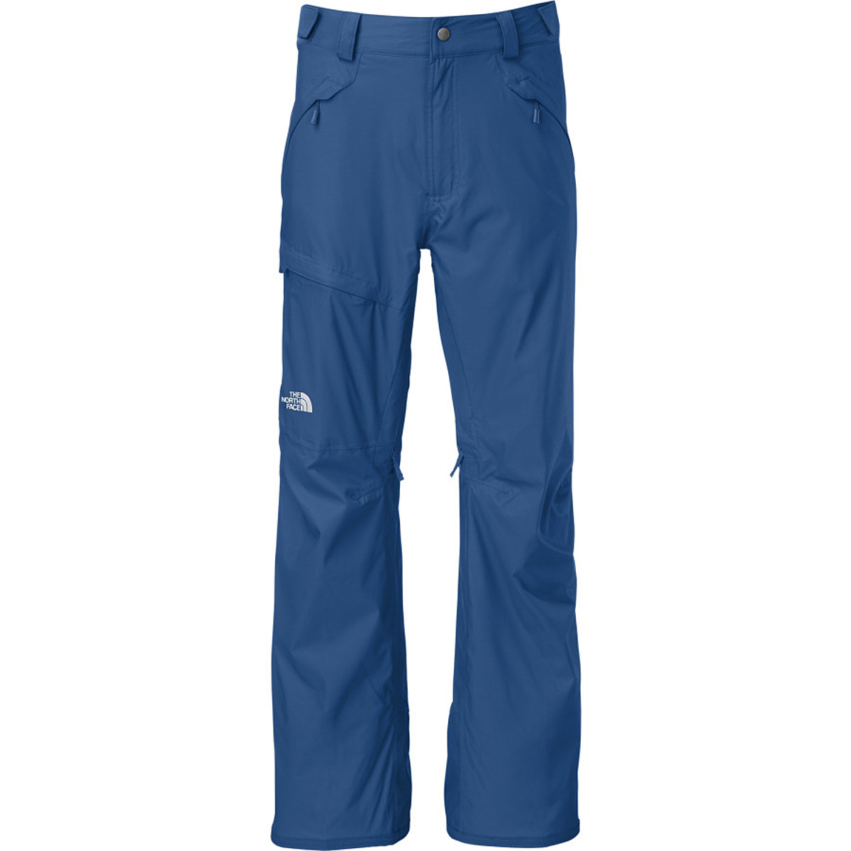 photo: The North Face Freedom Stretch Pant snowsport pant