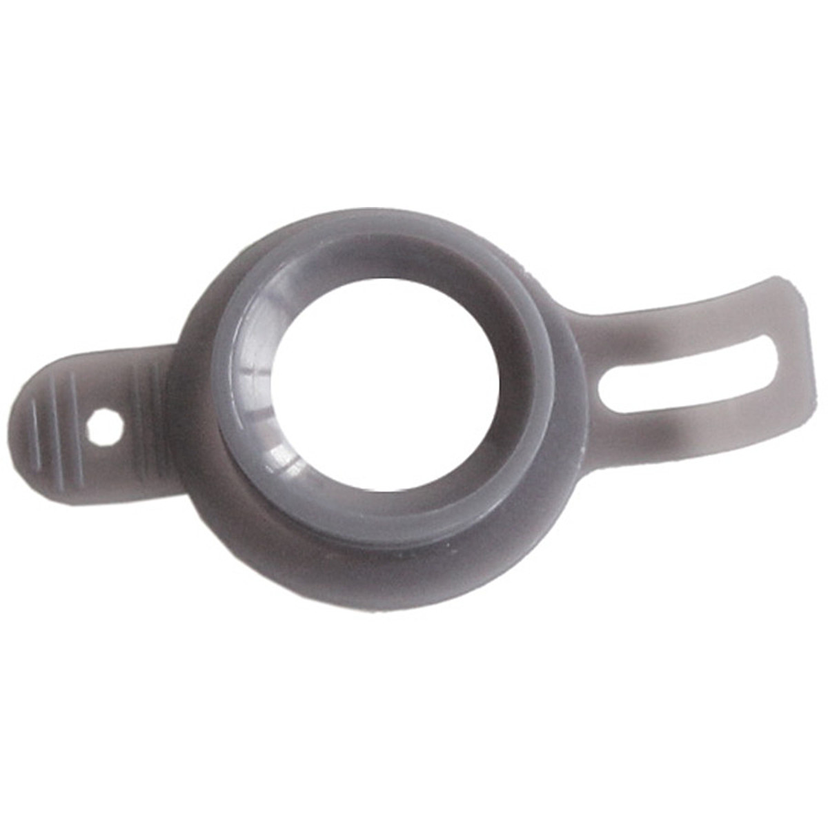 Exped Flat Valve Adapter