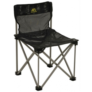 photo: ALPS Mountaineering Adventure Chair camp chair