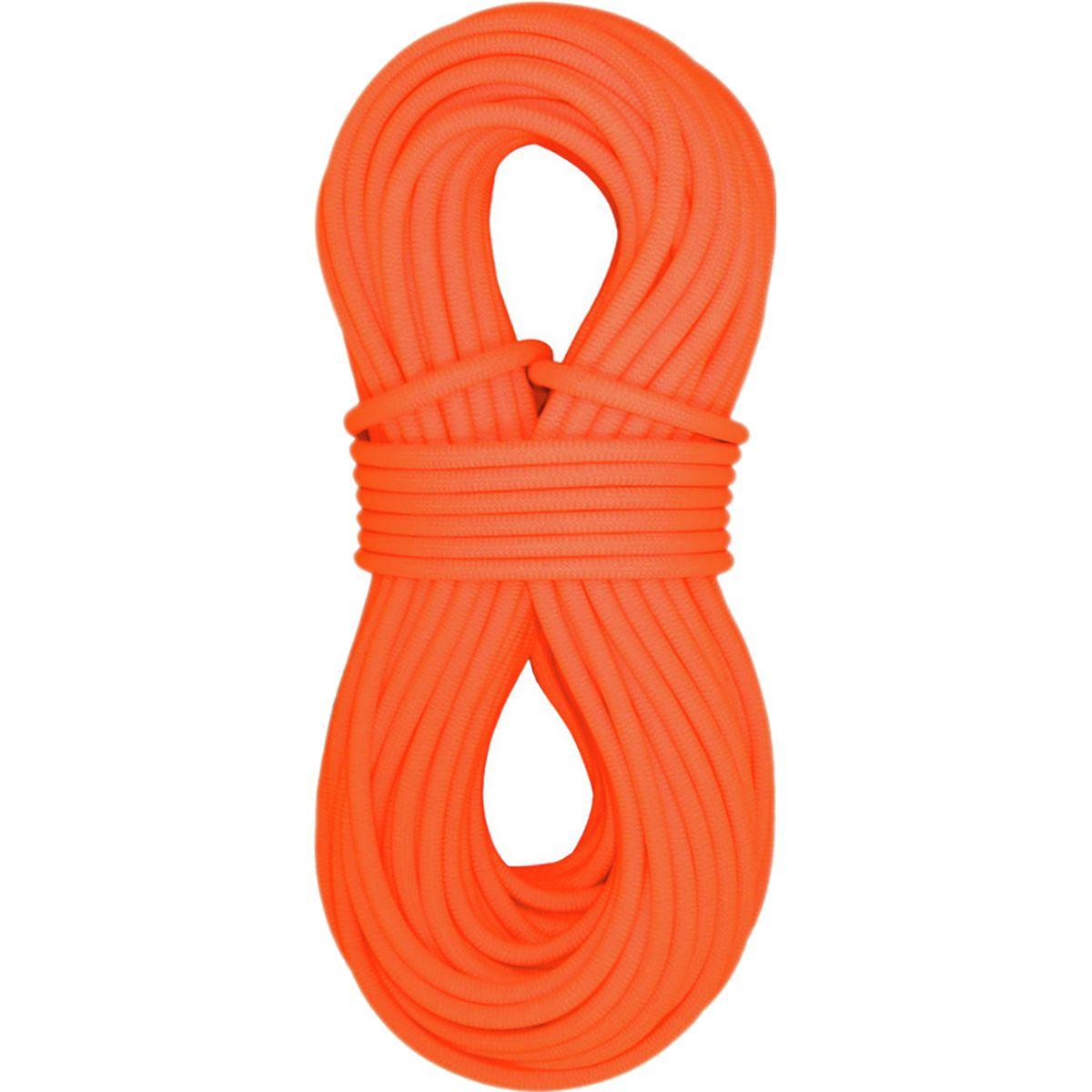 photo: Sterling Rope Fusion Nano IX 9.0mm dynamic rope