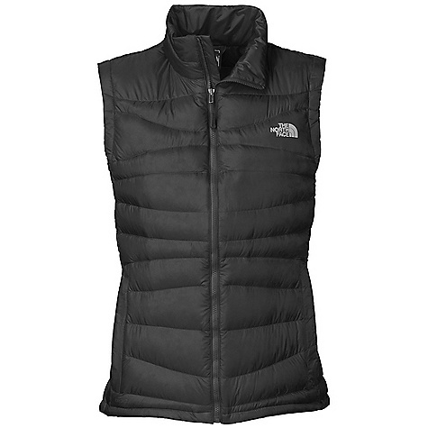 The North Face Down Under Vest