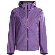 photo: GoLite Women's Phantasm Jacket waterproof jacket
