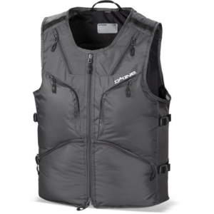 photo: DaKine BC Vest winter pack