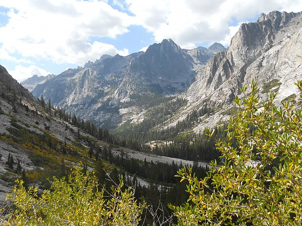 The-Citadel-from-Dusy-Basin-Trail-02.jpg