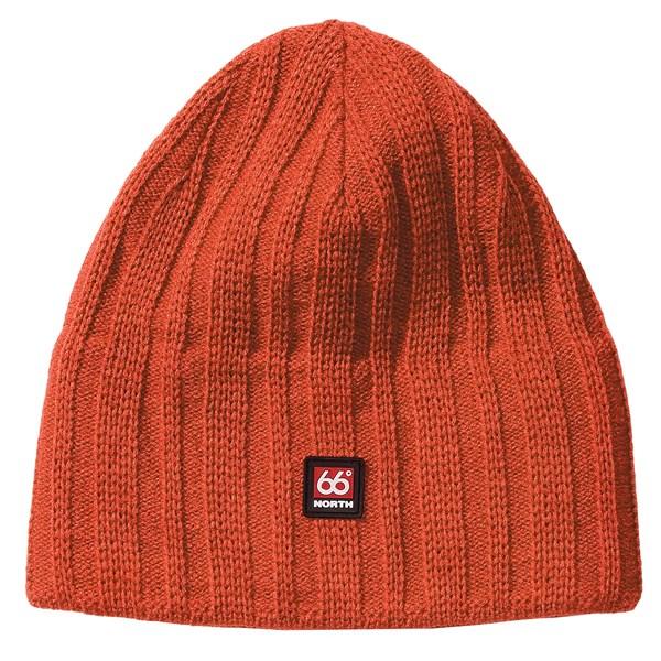 66°North Surtsey Hat