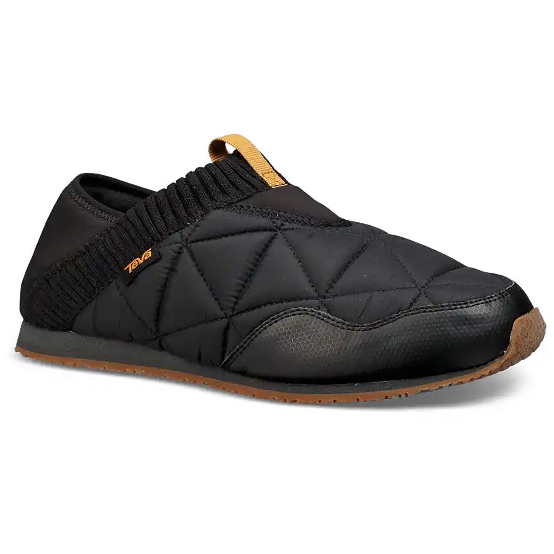 photo: Teva Tirra sport sandal