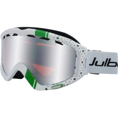 Julbo Down Snow Goggles