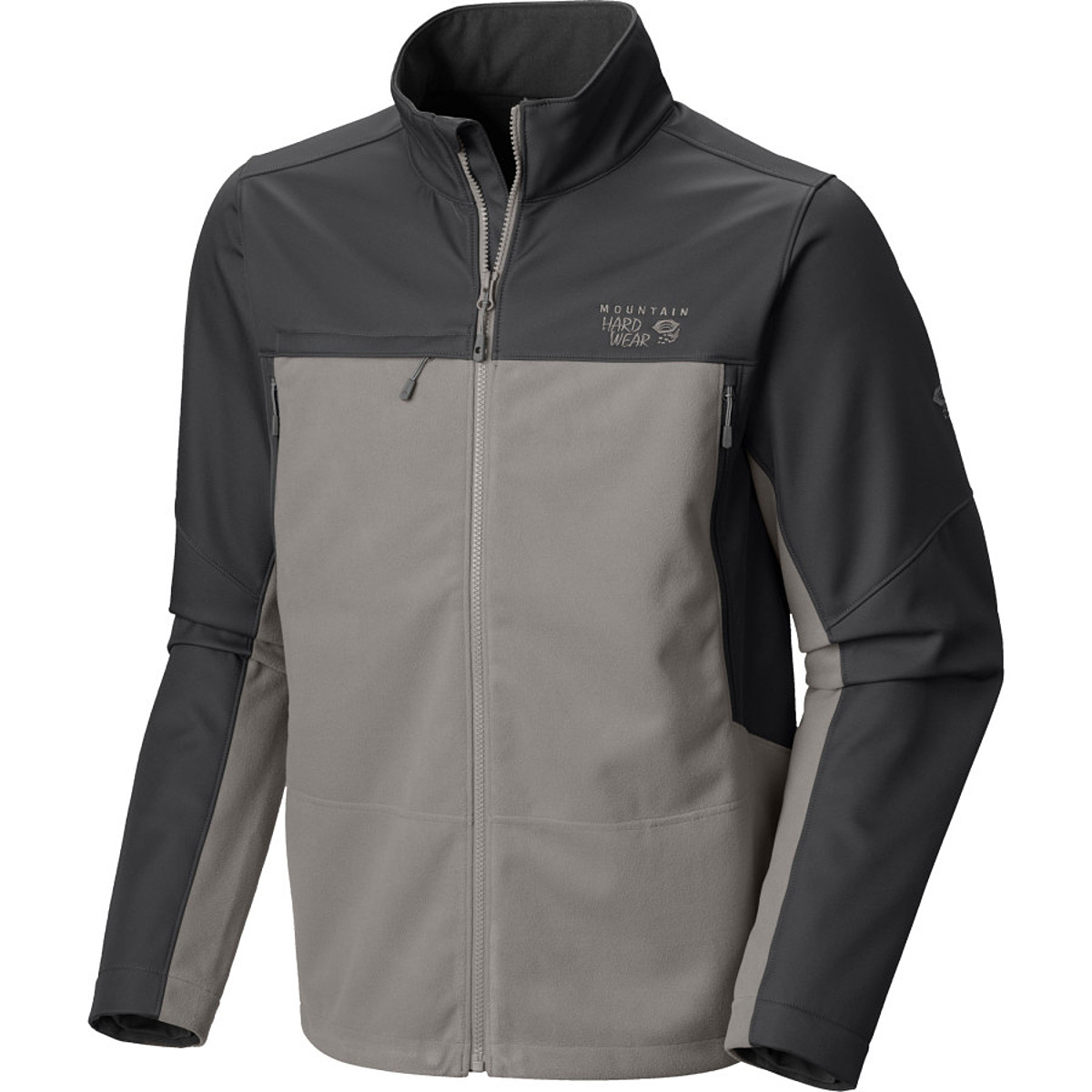 Mountain Hardwear Mountain Tech II Jacket