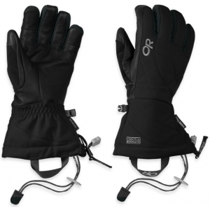 Outdoor Research Southback Gloves