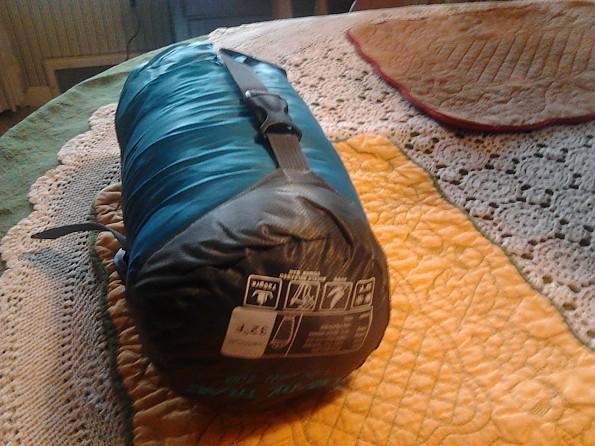 Ozark-Trail-Down-Sleeping-Bag-2-.jpg
