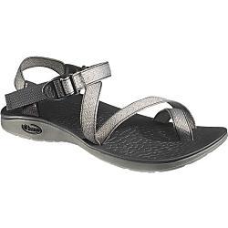 photo: Chaco Rex sport sandal