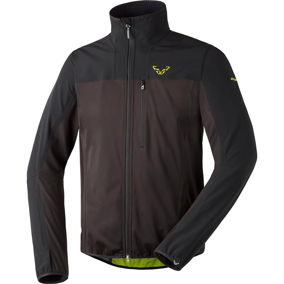 Dynafit Racing 2.0 Windstopper Jacket