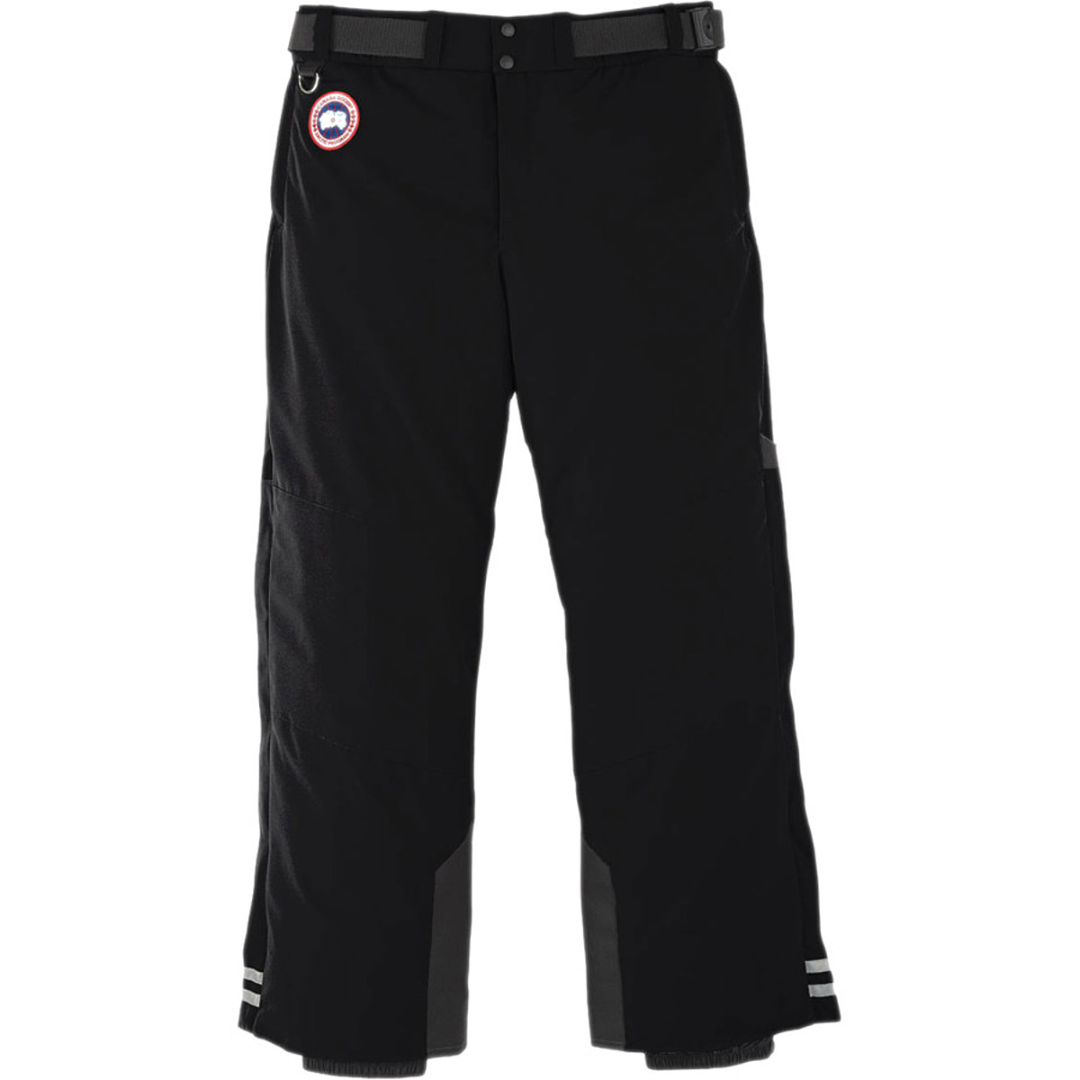 Canada Goose Tundra Down Pant