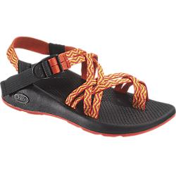 photo: Chaco ZX/2 Yampa sport sandal