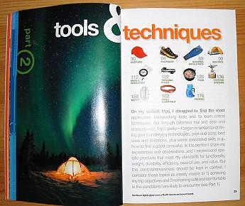 Skurka-s-gear-guide-review-Apr-2012-012.
