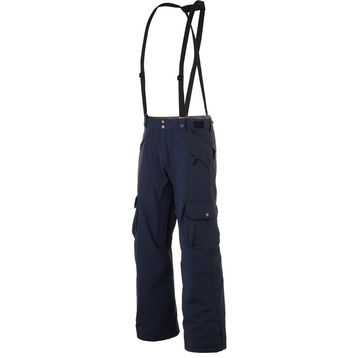photo: The North Face Dubs Pant snowsport pant