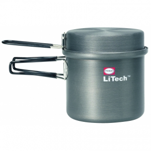 photo: Primus Litech Trek Kettle kettle