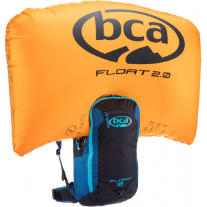 Backcountry Access Float 12 2.0