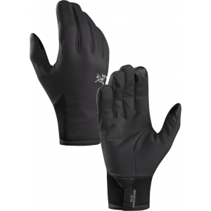 photo: Arc'teryx Venta LT Glove fleece glove/mitten