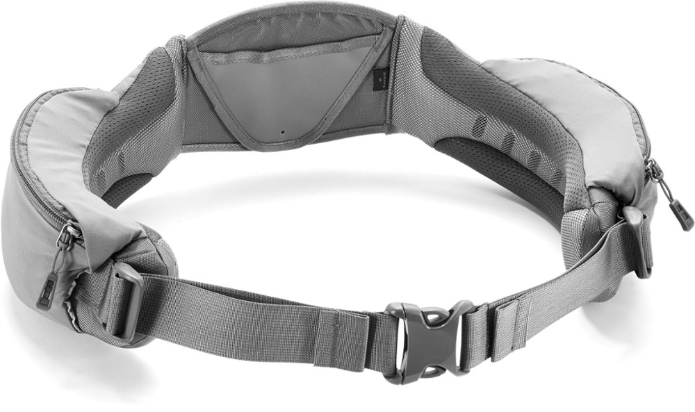 photo: REI Traverse 65 Hipbelt backpack accessory