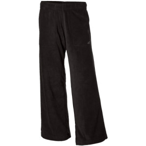 Toad&Co Phoebe Fleece Pant