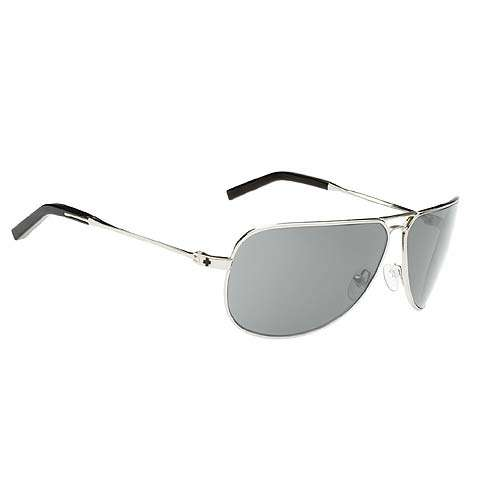 photo: Spy Wilshire sport sunglass