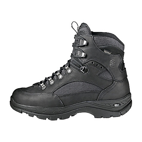 Hanwag Dakota Winter GTX