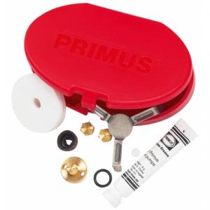 Primus OmniFuel Maintenance Kit
