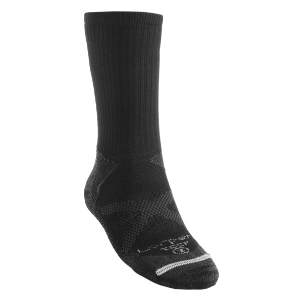 photo: Lorpen Coolmax Liner Sock liner sock