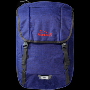 Mountainsmith Cavern Daypack