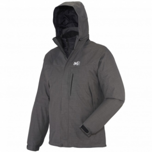 Millet Pobeda 3-in-1 Jacket