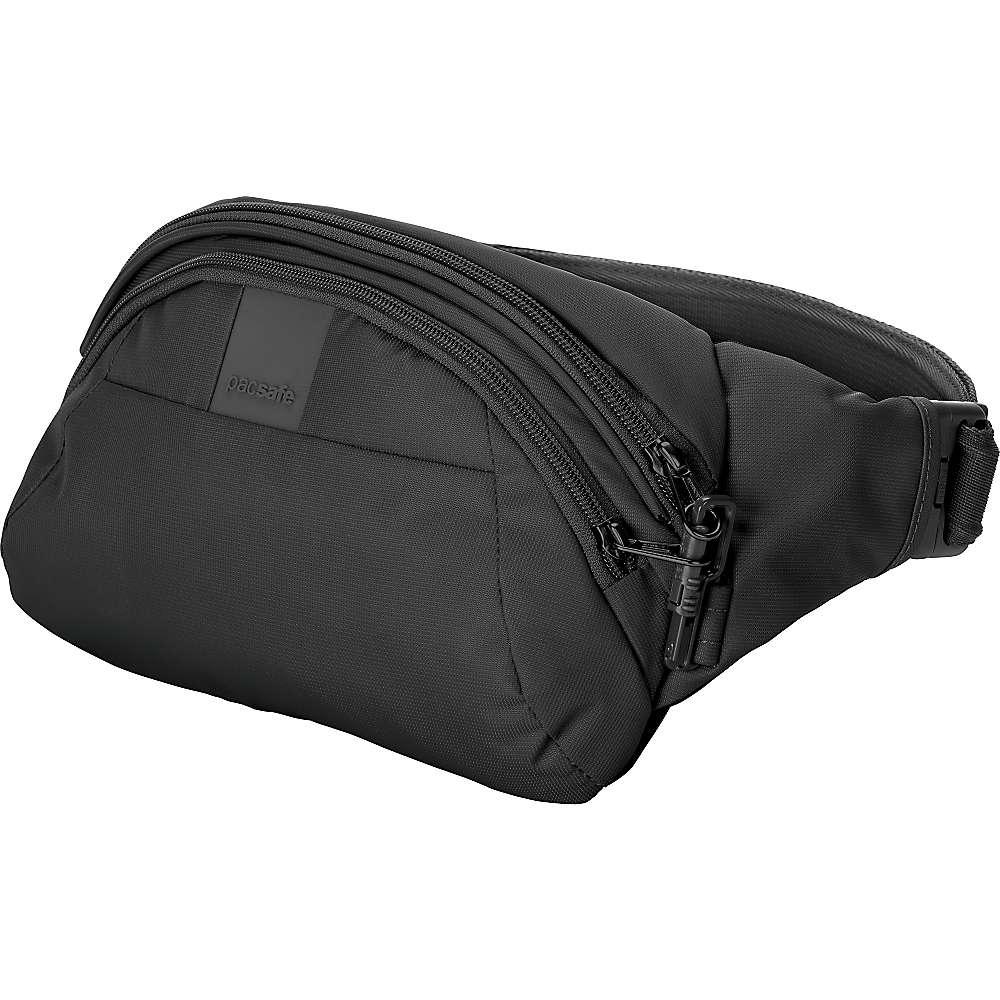 Pacsafe Metrosafe LS120 Anti-Theft Hip Pack