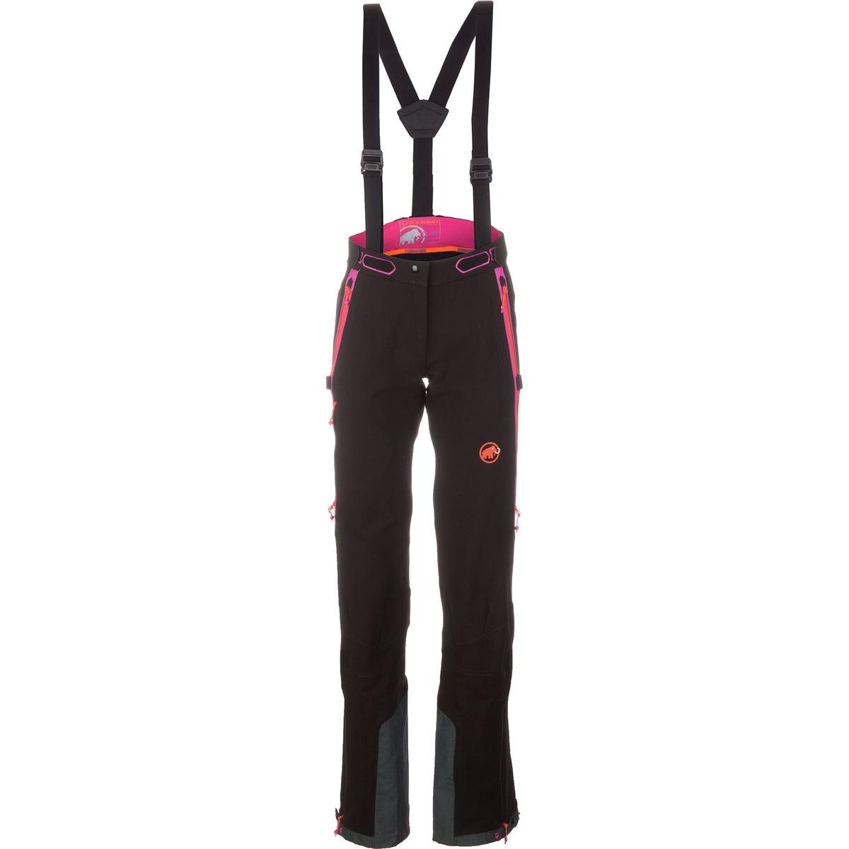 Mammut Eismeer Pants