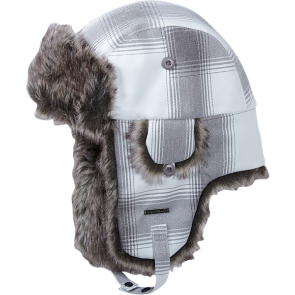 photo: Merrell Geneva Earflap Hat winter hat